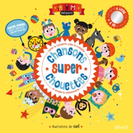 One Maman Show - Chansons super chouettes