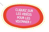 super vidéos