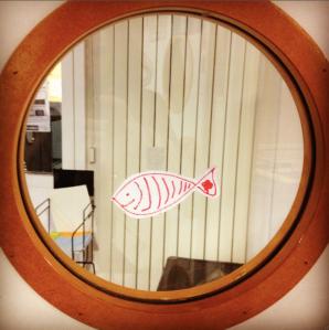 poisson d'avriiiil