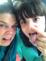 Tara et ... encore moi