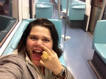 métro lillois